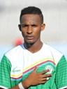 Ngaya Club, CAF CL : Ngaya Club devra confirmer face à União Songo