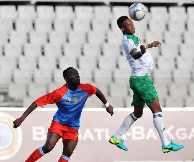 COSAFA, COSAFA Cup U20 : les Comores déclarent forfaits pour l'édition 2017