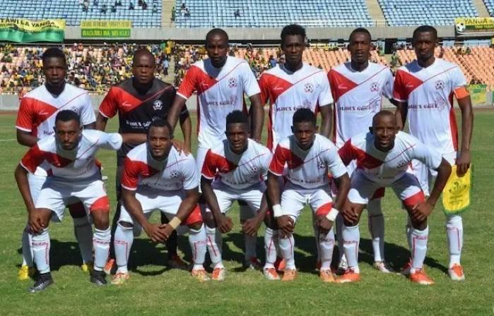 Ngazi Sport, Ngazi Sport et Ngaya Club représenteront les Comores en compétitions africaines