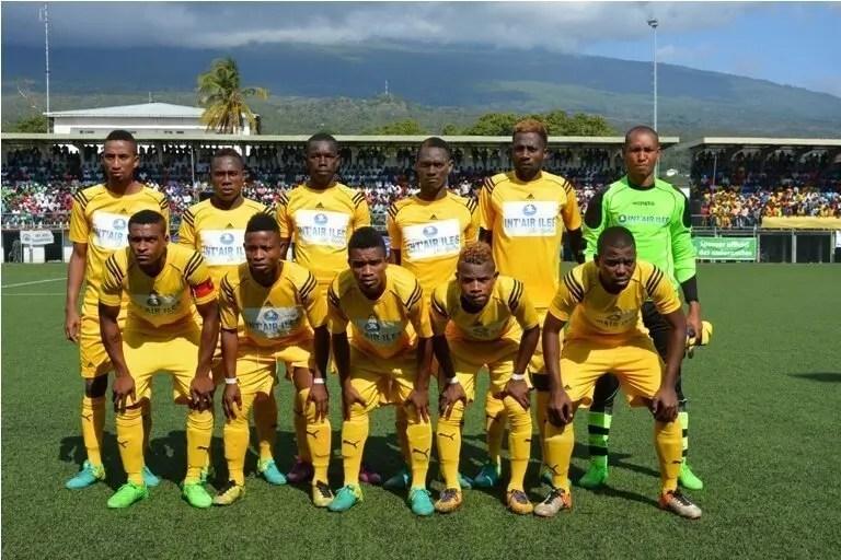 Ngazi Sport, Ngazi Sport obtient enfin gain de cause auprès de la CNE