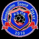 Cosafa Cup 2019, Cosafa Cup 2019 : la liste des 20 Cœlacanthes d'Abdérémane Chamité