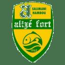 Comoros Football, Accueil