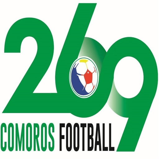 Comoros Football 269 | Portail du football comorien