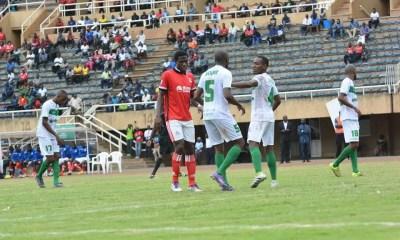 Comoriens, Compétitions africaines : ce qui handicape les clubs comoriens