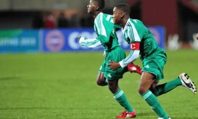 Cosafa, Cosafa U20 2019 : les Comores dans le groupe de la Zambie