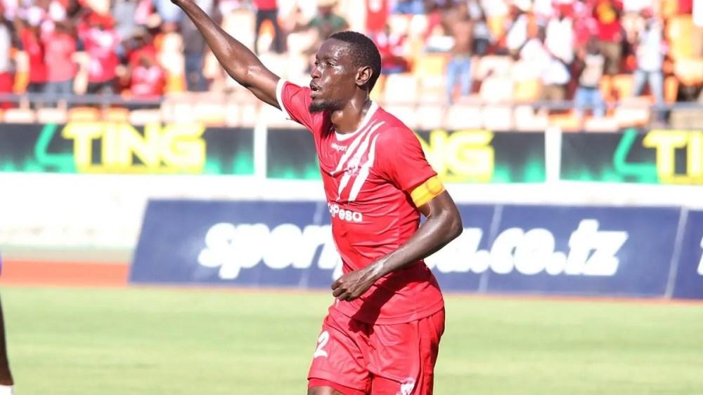 Mazembe, Le TP Mazembe corrige l'UD Songo – Résultats des 16è de finales de CAF CL & CC