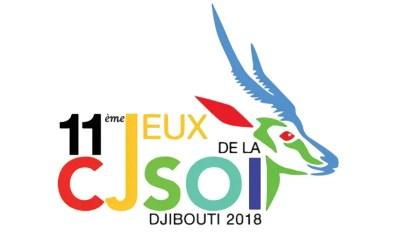 comorienne, CJSOI 2018 : les dessous d'une mascarade comorienne, Comoros Football 269 | Portail du football comorien