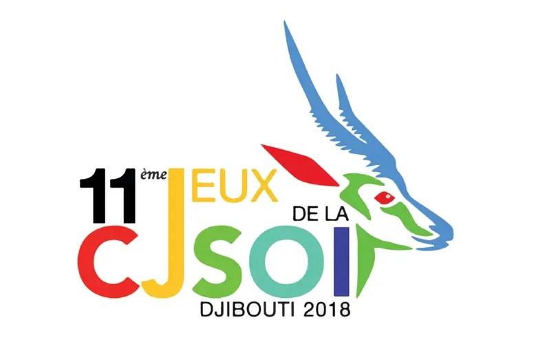 comorienne, CJSOI 2018 : les dessous d'une mascarade comorienne