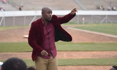 CJSOI, CJSOI 2018 : liste des Cœlacanthes U17 de Zainoudine Msoili, Comoros Football 269 | Portail du football comorien