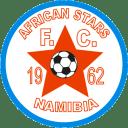 CAN 2019, CAN 2019 : la liste des Cœlacanthes d'Amir Abdou / Cameroun – Comores