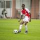 Safwan Mbae, Safwan Mbae rejoint l'US Saint-Malo