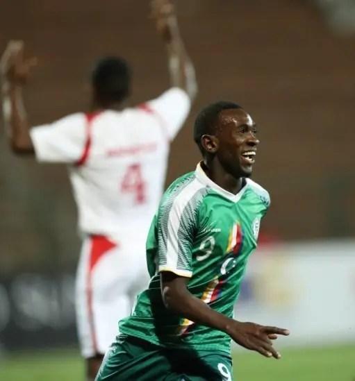 Cosafa Cup, Cosafa Cup 2019 – Historique, les Comores se qualifient pour les quarts de finale !