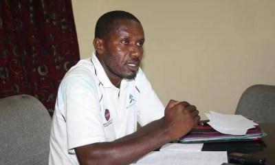 Ali Mbae Camara, Ali Mbae Camara : « Incompris et mal-aimé, on m'a sifflé et jeté des œufs »