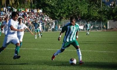 Comores, Date FIFA d'octobre : les Comores et la Libye en amical à Tunis