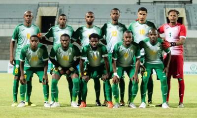 Comores, Comores – Cœlacanthes 2020 : un groupe arrivé à maturité !