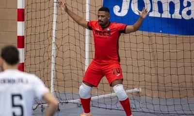 Arab Futsal, Arab Futsal Cup 2021 : la liste des Cœlacanthes de Smague