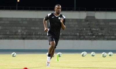 Rafiki Saïd, National : Nakibou Aboubakari buteur, Rafiki Saïd doublement décisif
