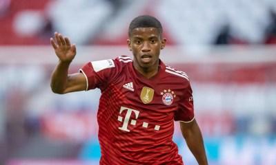 Rémy Vita, Le jeune Rémy Vita (Bayern Munich) prêté à Barnsley FC