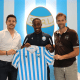 Yacine Fahad, Mercato : Yacine Fahad file en Italie au SPAL Ferrara, Comoros Football 269 | Portail du football comorien