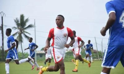 Mwali, Coupe de la Ligue : affiches des quarts de finale à Mwali, Comoros Football 269 | Portail du football comorien
