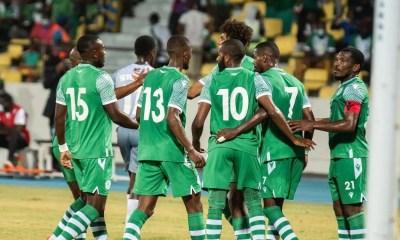 Comores, Sans jouer, les Comores gagnent une place au Classement FIFA, Comoros Football 269 | Portail du football comorien