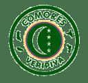 Crystal Valley, Crystal Valley, l'entreprise de pêche bénéficiaire du marché de la FFC, Comoros Football 269 | Portail du football comorien