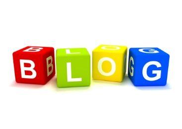 Como se hace un blog