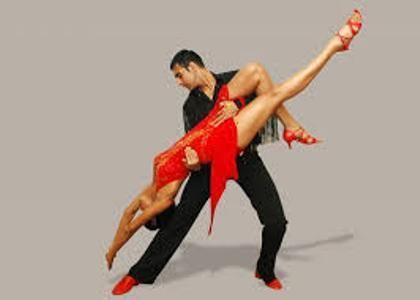 como se baila salsa