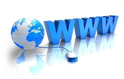 Como se hace una pagina web