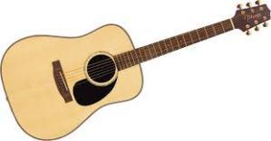 como se toca la guitarra