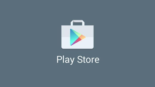 Descargar google play store gratis para movil