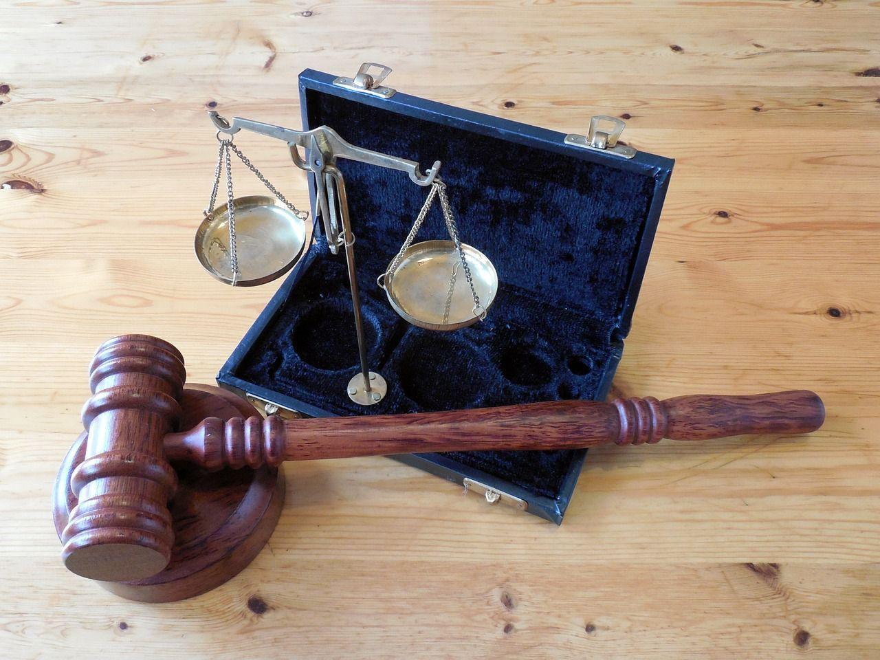 Caracteristicas de las normas juridicas