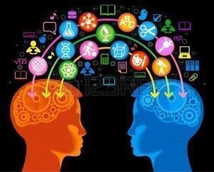 caracteristicas del conocimiento