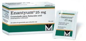 enantyum