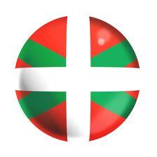 hola en euskera