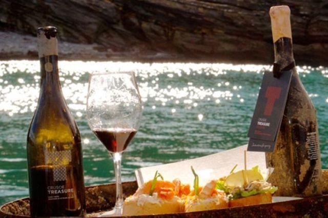 Seis vinos de la Comunitat Valenciana para iniciarte por menos de 20 euros