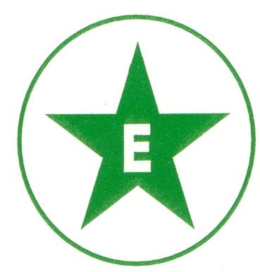 Estrela_Esperanto