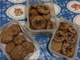 Cookies do Bom Marido