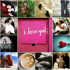 sorprender pareja san valentin