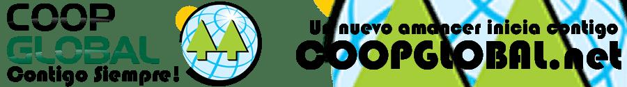 Inline Banner Index Page – 728 x 90