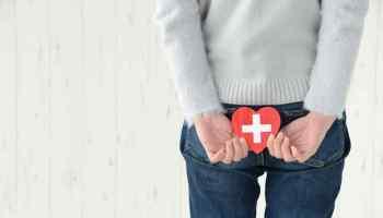 O que fazer para aliviar a ardência das hemorroidas