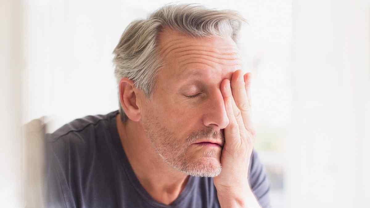 Ter Hemorroidas é Hereditário?