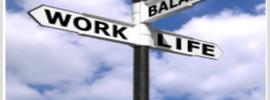 12 Consejos para mantenerse productivo mientras trabaja desde casa
