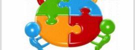 Programas, Equipo y Materiales para el Negocio de Vender Libros Usados en Amazon