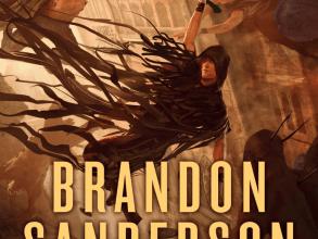 el-imperio-final-brandon-sanderson