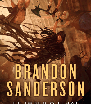 el-imperio-final-brandon-sanderson