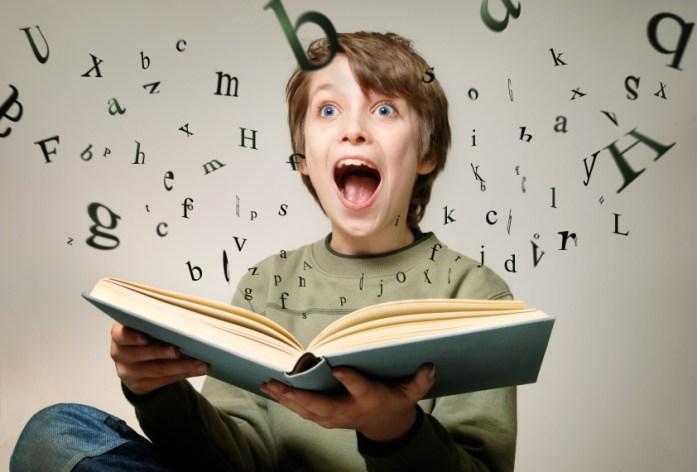 vocalizacion lectora
