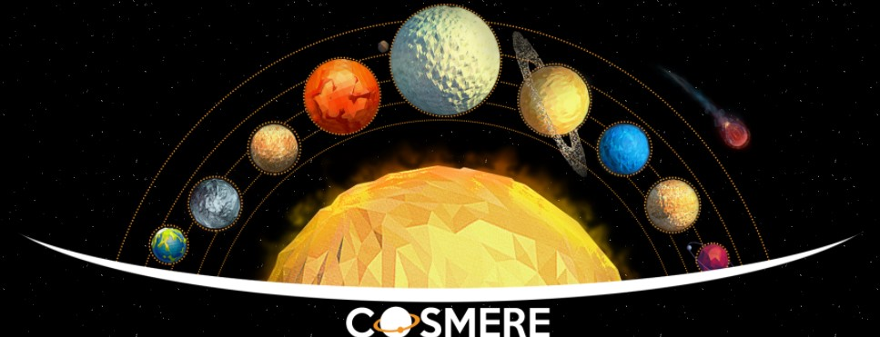 cosmere