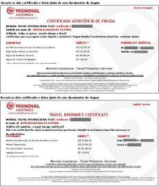 Seguro-viagem - Nathalia Molina de Oliveira - Canadá 2014-08 - Cópia-page-001