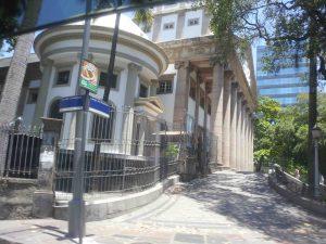 Largo do Machado, Rio de Janeiro - Nathalia Molina www.comoviaja.com.br-8
